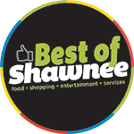 best-of-shawnee-winner-2016-attorney-legal-services